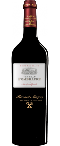 2014ChateauFombrauge